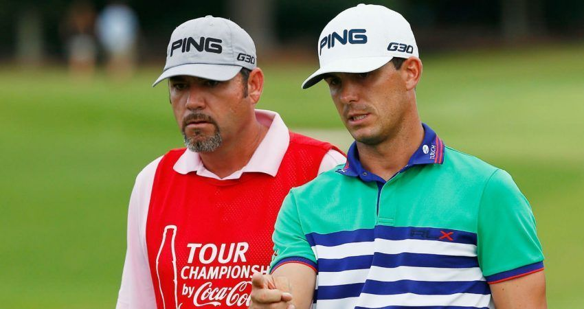 HIGHEST-paid-caddies
