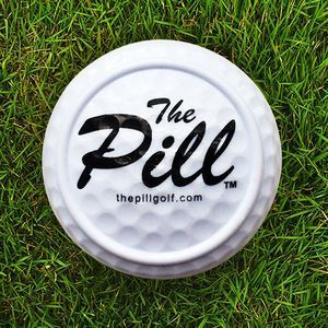 Pill_front-performance