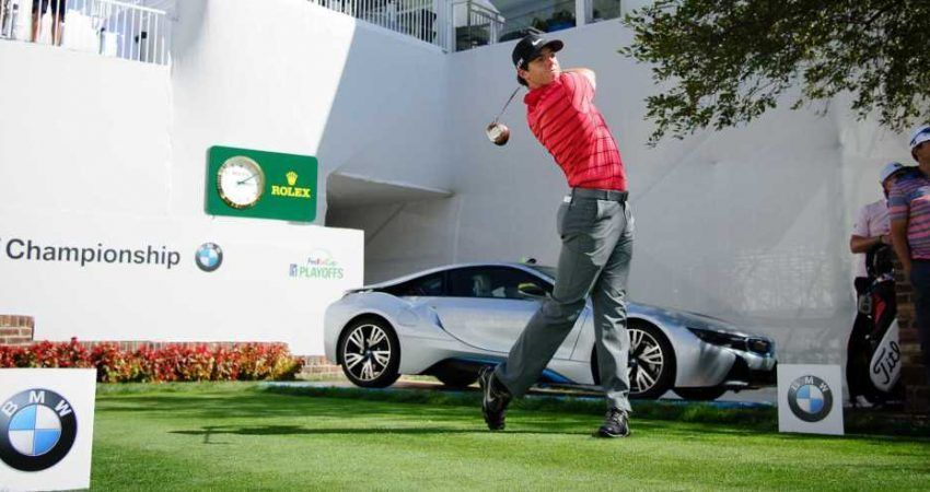 BMW Championship: 7 probables to win the tournament